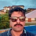 Raja Ram Nepal